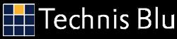 Technis Blu