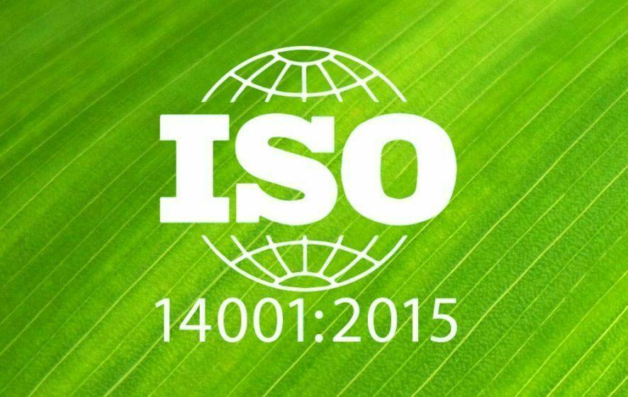 Technis Blu si certifica UNI ISO/IEC 14001:2015 Sistemi di gestione ambientale Featured