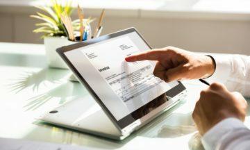 New Service! Technis Blu rilascia la soluzione per la fatturazione elettronica