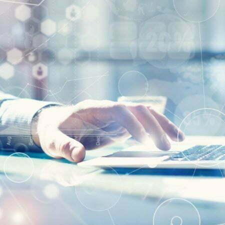 Miglior software gestionale aziendale: quali caratteristiche deve avere?