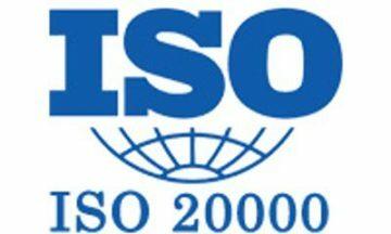 Technis Blu si certifica UNI ISO/IEC 20000-1:2012 con un Sistema di Gestione Integrato