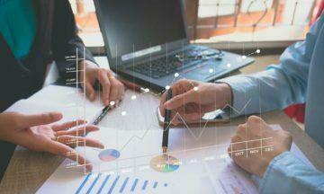 Analisi dei costi aziendali: scopri ora come SAP può aiutarti!