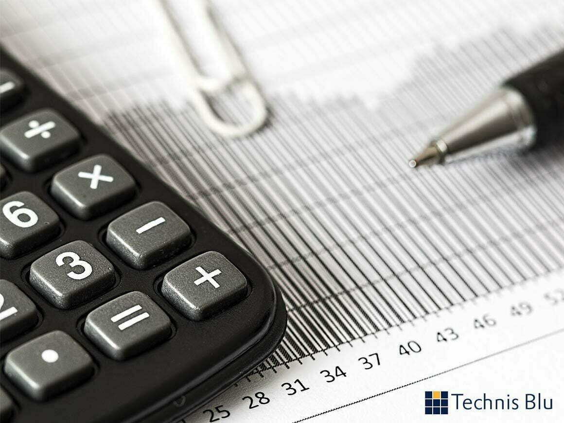 SAP Programma Contabilità: velocizza ora la tua gestione contabile!