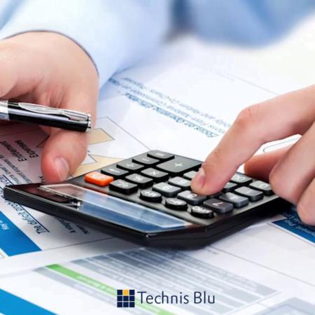 Riduzione dei costi aziendali: scopri come grazie a SAP!