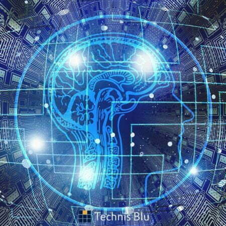 SAP Leonardo Big Data: cos'è e perché implementarlo?