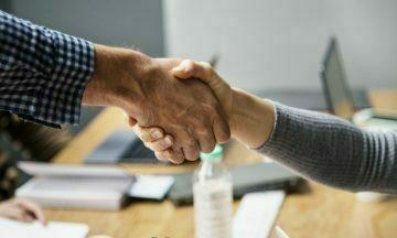 Ciclo passivo SAP: cos'è e a cosa serve?