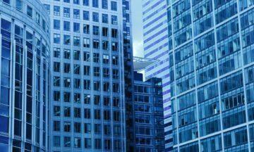 Gestione dei processi aziendali: come puoi farlo con SAP!