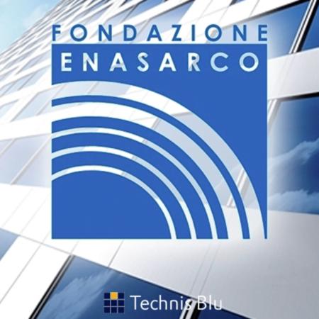 Public Administration management software: Enasarco