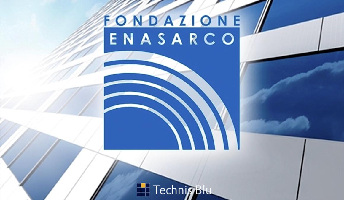 Software gestionale Pubblica Amministrazione: Enasarco