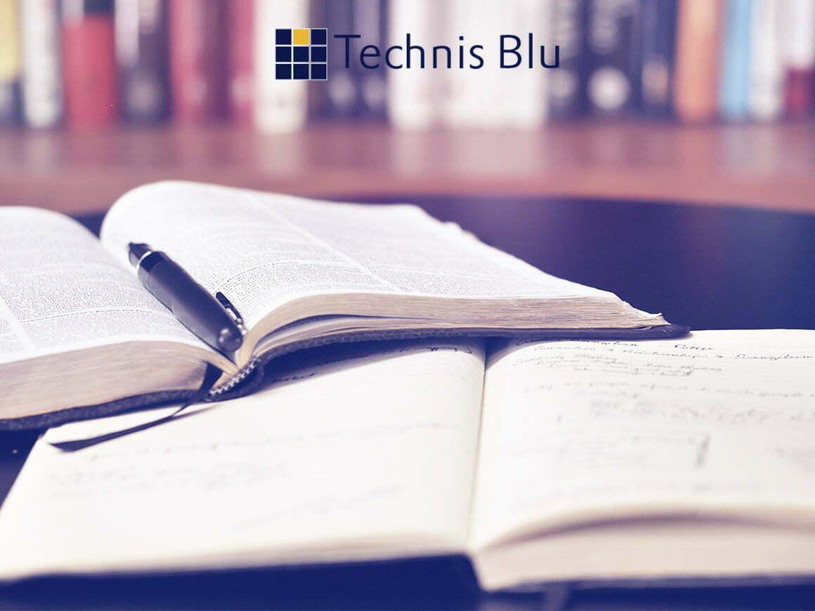 """""""La Governance aziendale attraverso l'ERP SAP"""": il nuovo seminario di Technis Blu per Roma Tre"""