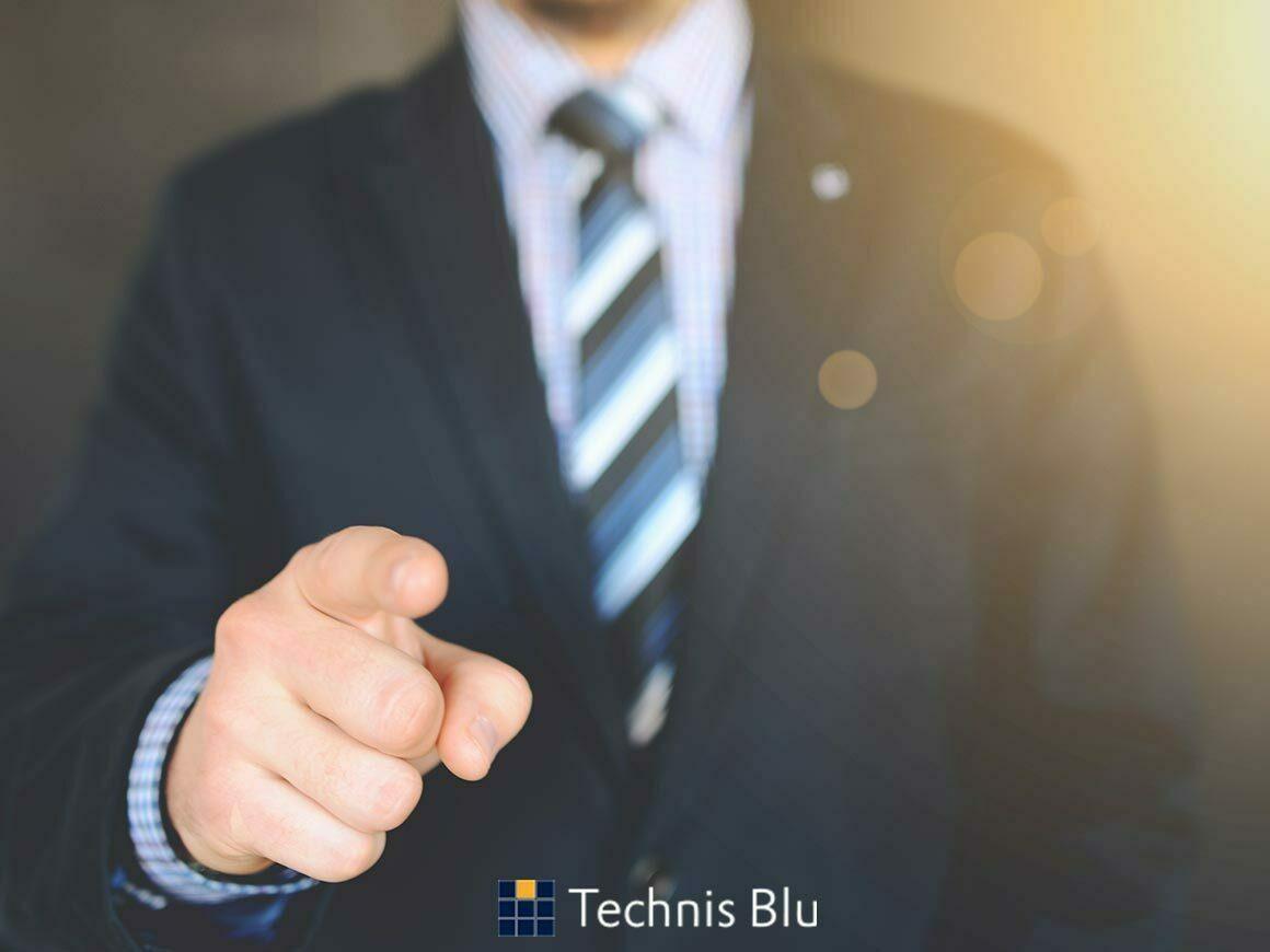 SAP Partner: scopri come scegliere quello giusto