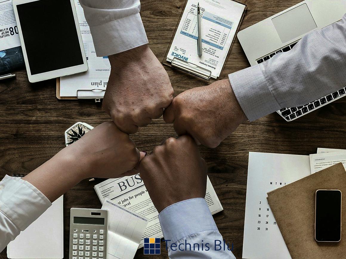 SAP AMS: cos'è e perché è importante per la tua azienda?