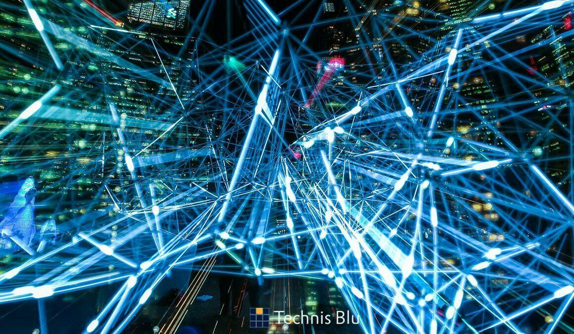 Partner Gartner: la nuova collaborazione di Technis Blu