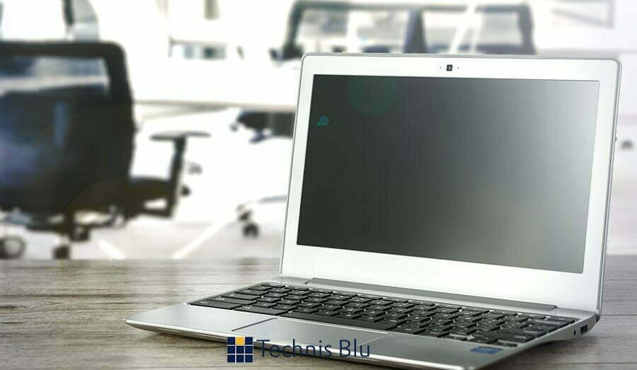 SAP Software: cos'è e come può far crescere velocemente la tua azienda?