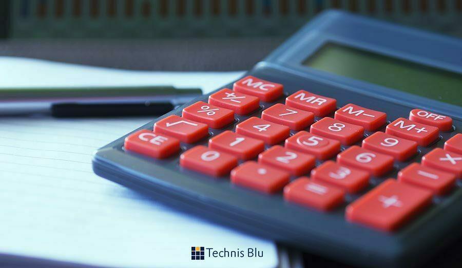 Gestione della contabilità aziendale: ecco cosa puoi fare con SAP