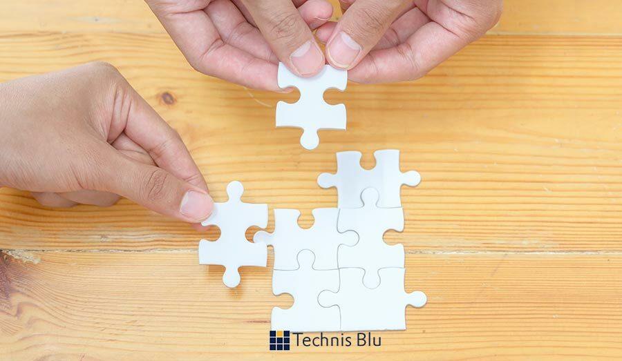 SAP Moduli: quanti e quali sono? Che differenze hanno?
