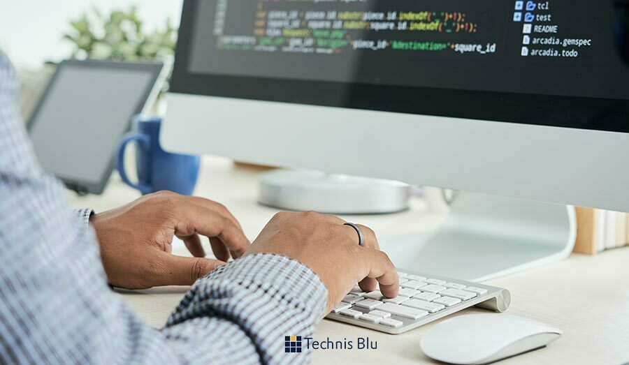 Software gestionali aziendali: quali caratteristiche devono avere?