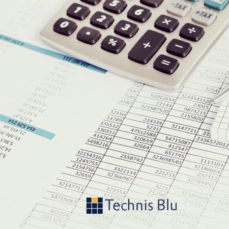 Pianificazione produzione Excel: perché è sempre svantaggioso?