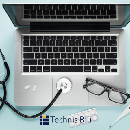 Software sanità: migliora la qualità dei tuoi servizi con SAP