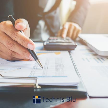 Reporting finanziario chiaro e immediato? Uno dei tanti vantaggi SAP