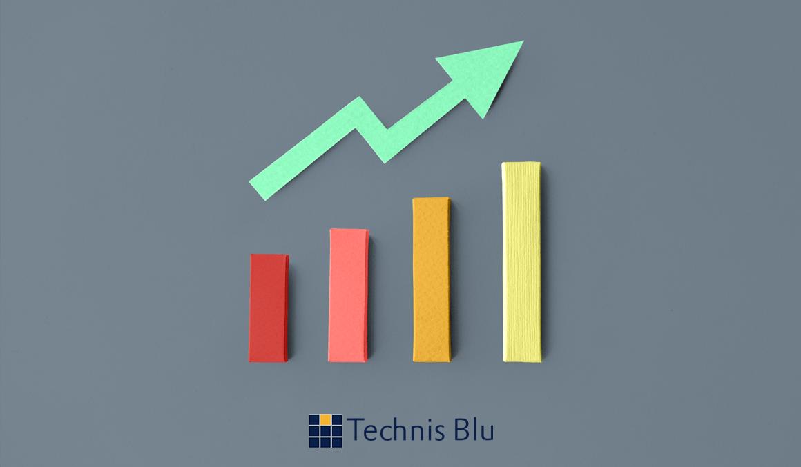 Technis Blu tra i vincitori del bando regionale per i dottorati industriali!