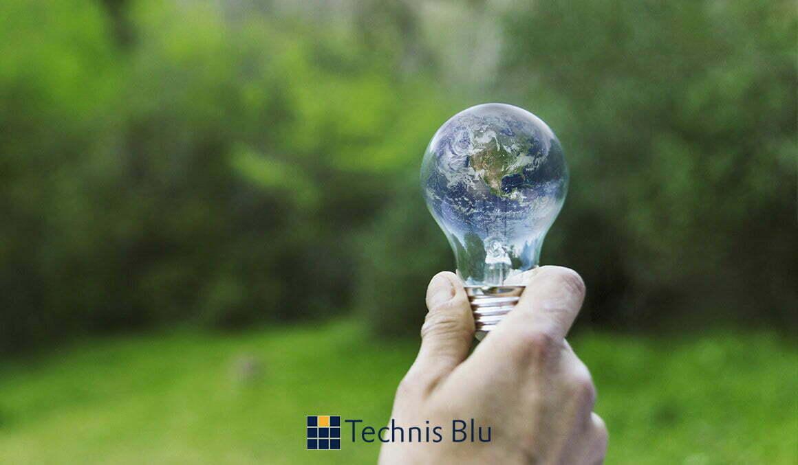 Sostenibilità aziendale: il giusto supporto grazie alla Business Unit Green