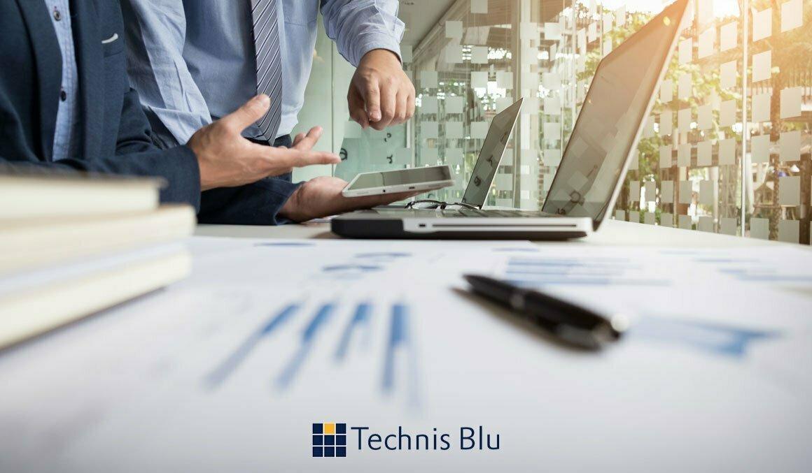 Master SAP: Technis Blu Academy lancia il nuovo corso SAP