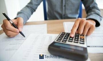Programma contabilità aziendale: 4 motivi per scegliere SAP