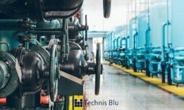 Software monitoraggio produzione industriale: ottimizza insieme a SAP